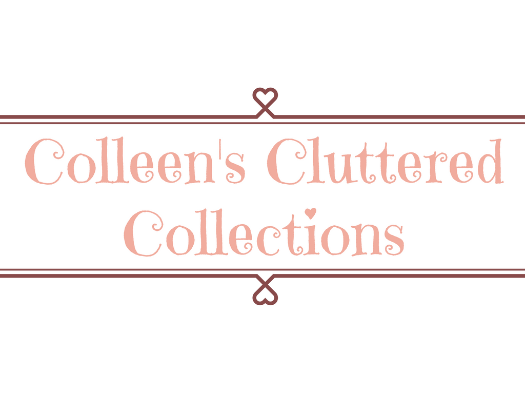 colleens-cluttered-collections-1